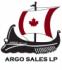 Argo Sales